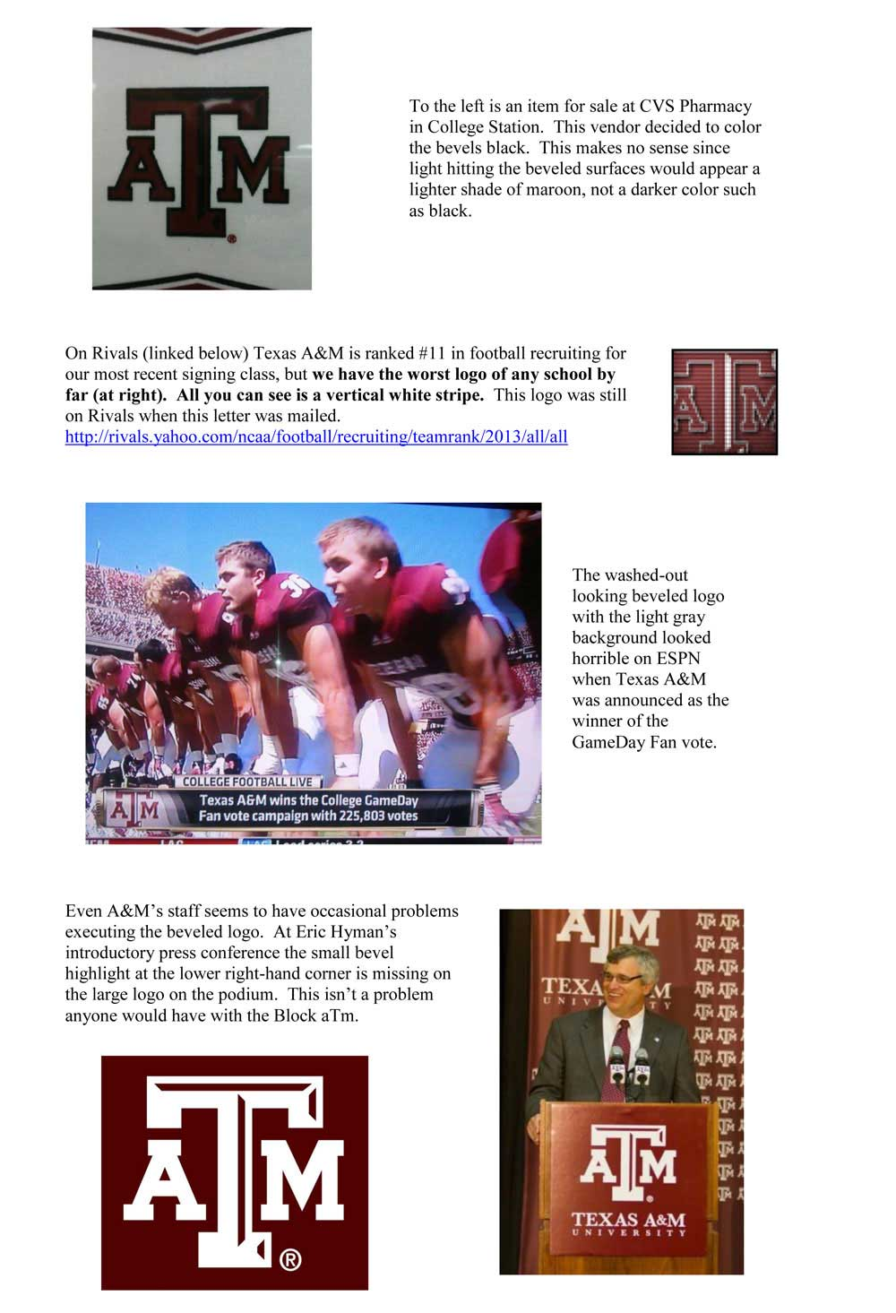 Texas a m background image - For More Information Contact Us At Info Nobevel Com